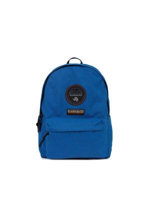 Napapijri Day Pack backpack