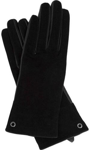 Pennyblack Rękawiczki