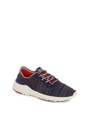Napapijri Optima Sneakers