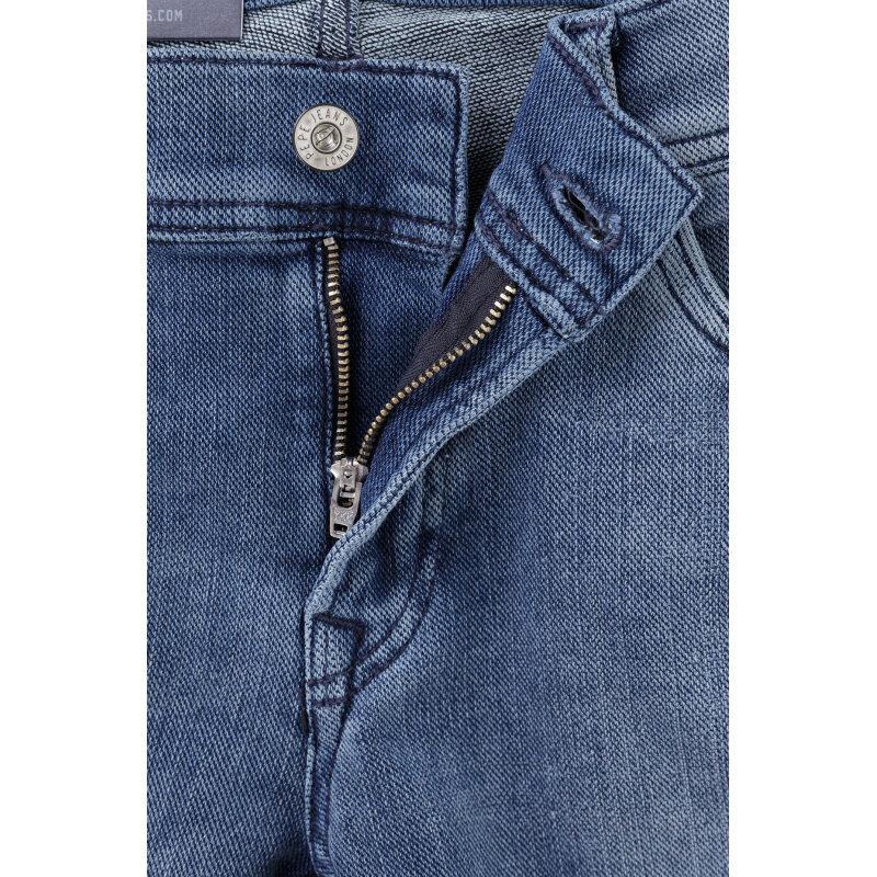 Joey Jeans Pepe Jeans London blue