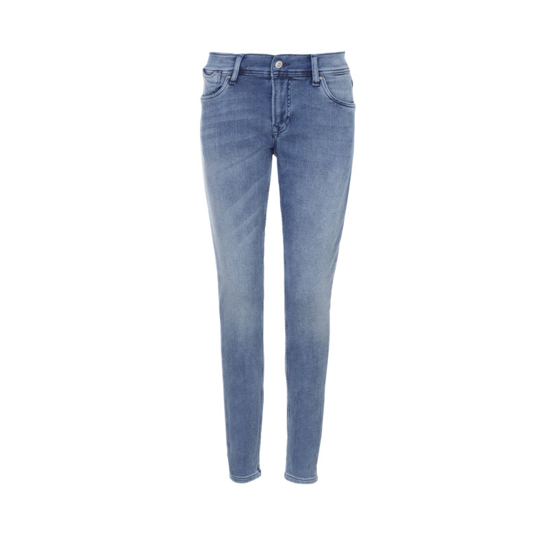 Joey Jeans Pepe Jeans London blue