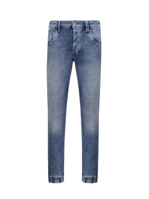 Pepe Jeans London Joggers Gunnel