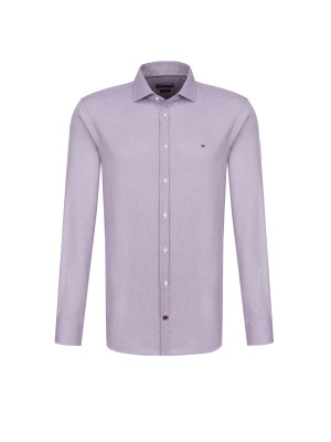 Tommy Hilfiger Tailored Shirt