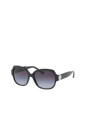 Michael Kors Okulary przeciwsłoneczne Sue