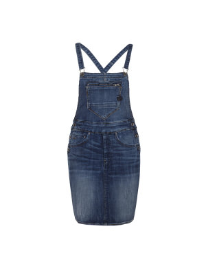 G-Star Raw Dress Midge