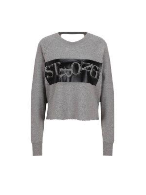 Pinko Naturale Sweatshirt