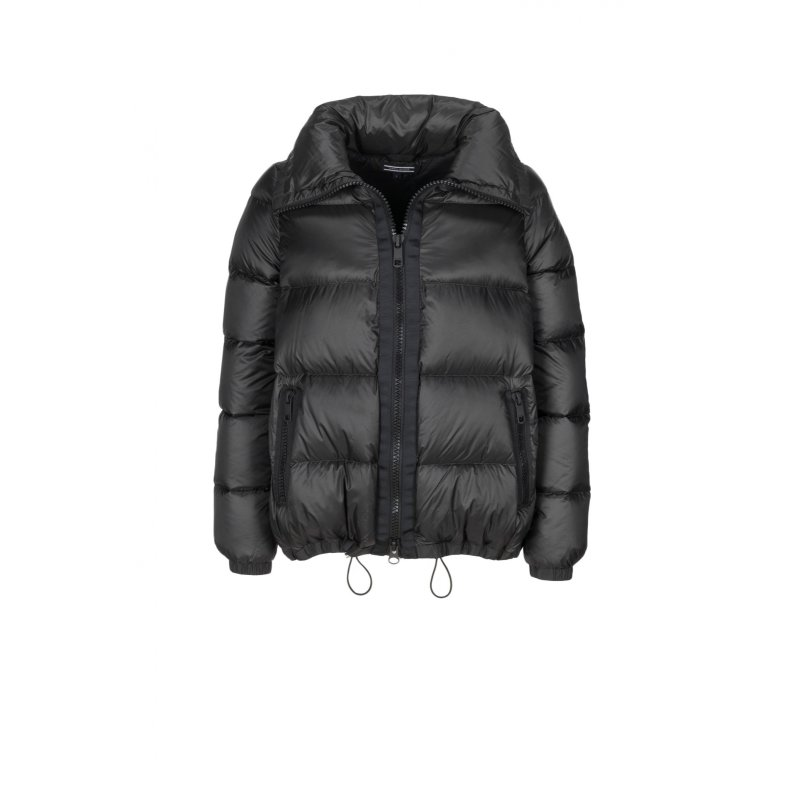 Rosalyn Jacket Tommy Hilfiger black
