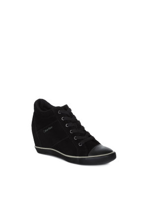 Calvin Klein Jeans Sneakersy Voss