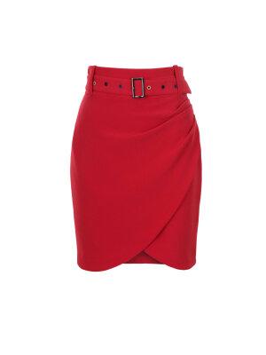 Emporio Armani Skirt