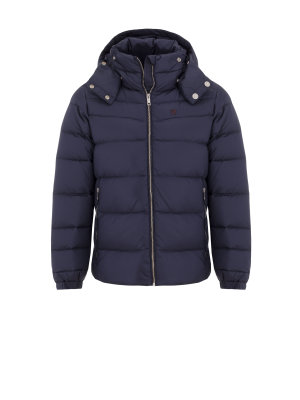 Strellson Jacket Stearns