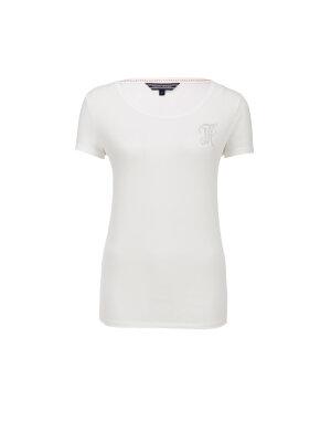 Tommy Hilfiger T-shirt Lizzy