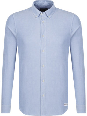 Calvin Klein Jeans Koszula wilbens | Slim Fit
