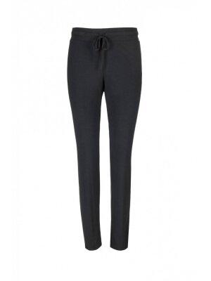 Calvin Klein Underwear Spodnie