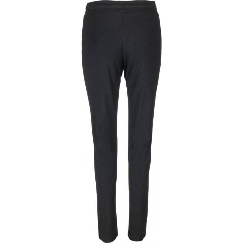 Spodnie Calvin Klein Underwear czarny