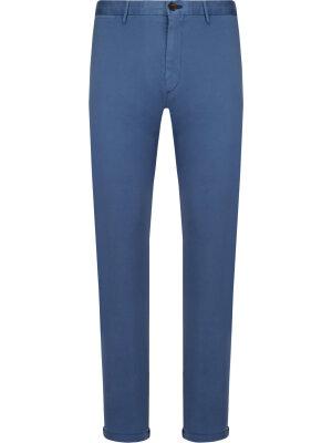 Joop! Jeans Spodnie chino Steen | Slim Fit