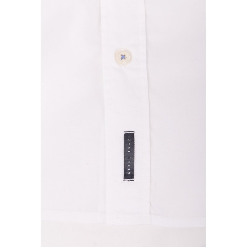 Shirt Marc O' Polo white