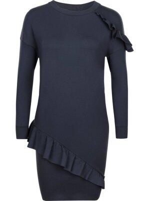 MAX&Co. Dress donare