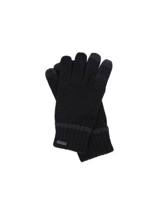 Boss Orange Graas-2 Gloves