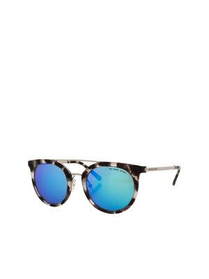 Michael Kors Okulary przeciwsłoneczne Ila