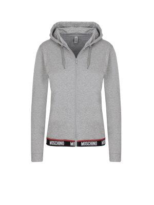 Moschino Underwear Bluza