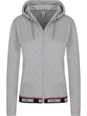 Moschino Underwear Jumper
