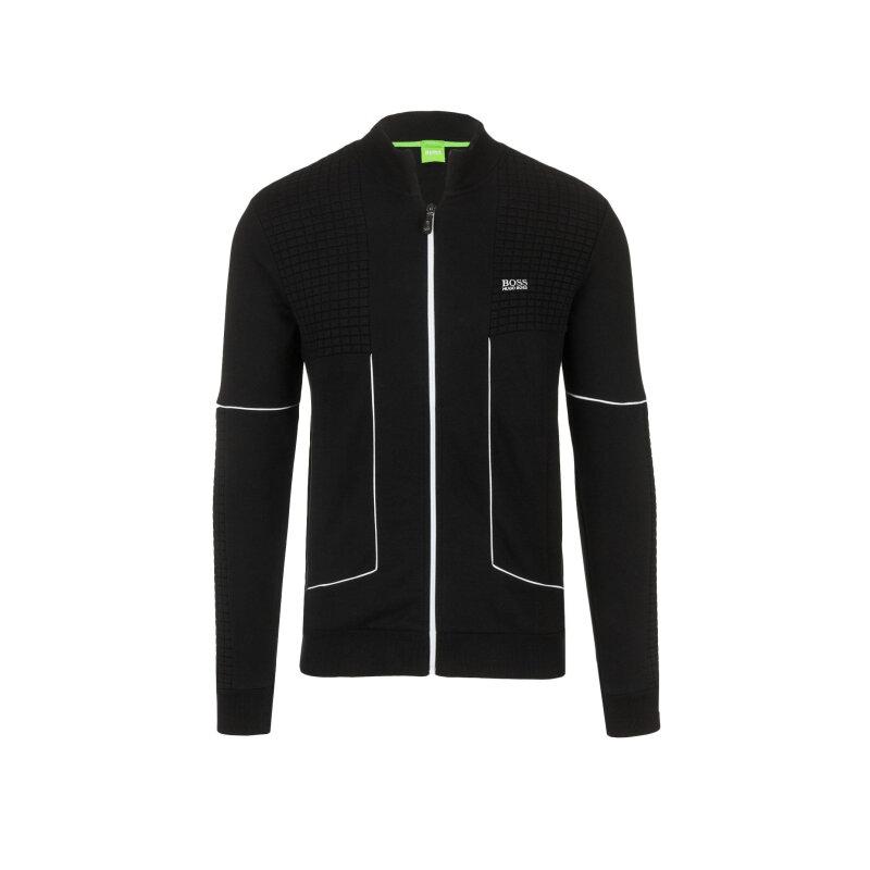 Bluza Skaz 1 Boss Green czarny