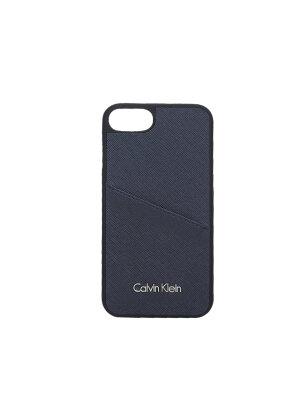 Calvin Klein Etui na Iphone 7 Marissa