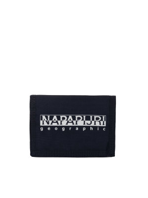 Napapijri Happy wallet