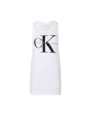 Calvin Klein Jeans Top