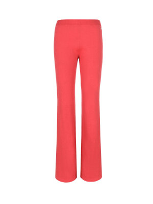 Escada Sport siltina pants