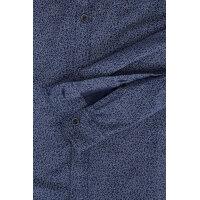 Koszula Haye-W Joop! Jeans granatowy