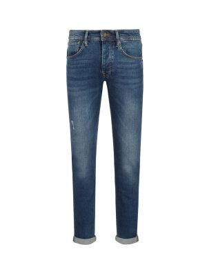 Pepe Jeans London Cash Hrtg jeans