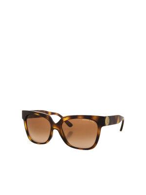 Michael Kors Okulary przeciwsłoneczne Ena