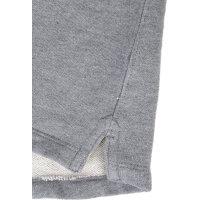 THDM Sweatshirt Hilfiger Denim gray