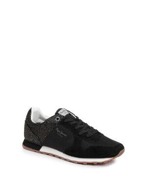 Pepe Jeans London Sneakersy Verona Flash