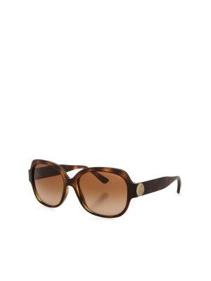 Michael Kors Okulary przeciwsłoneczne Suz