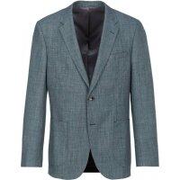 Colbert Blazer Tommy Hilfiger Tailored green