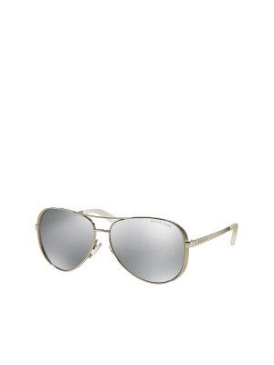 Michael Kors Okulary przeciwsłoneczne Chelsea