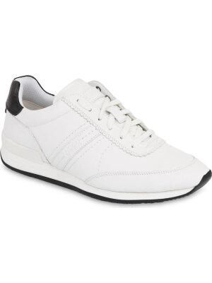 Hugo Sneakersy Uptown Adrienne-C