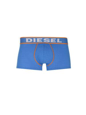 Diesel Bokserki Mod