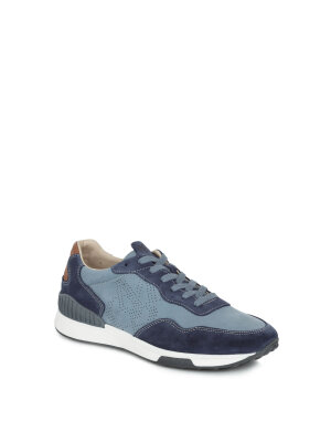 Marc O' Polo Sneakersy