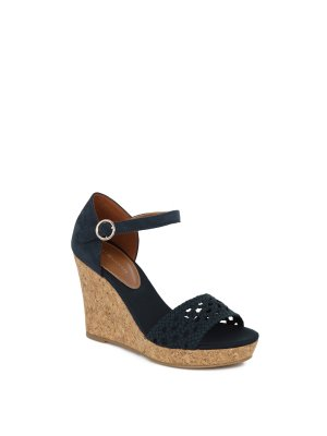 Tommy Hilfiger Edel Wedges