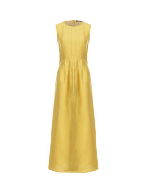 Weekend Max Mara Arona Dress