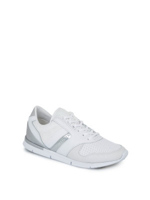Tommy Hilfiger Sneakersy Skye