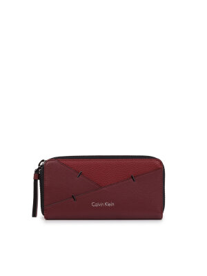 Calvin Klein Luna wallet