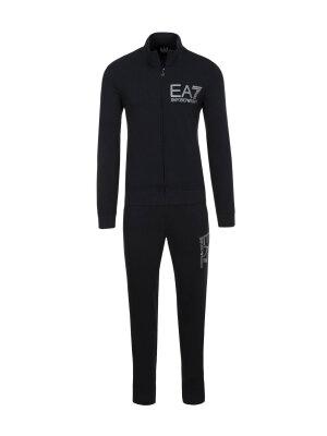 EA7 Dres