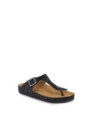 Pepe Jeans London Oban blim flip flops