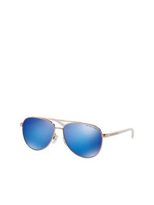 Michael Kors Okulary przeciwsłoneczne Hvar