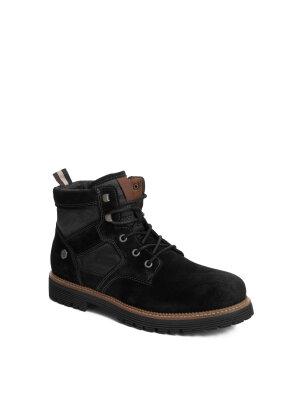 Hilfiger Denim Ankle boots Luis 4C