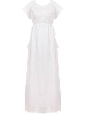 Weekend Max Mara Oblato Dress